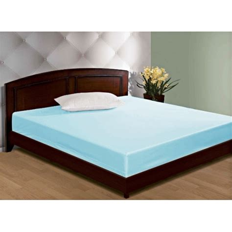 double futon mattress cover buy gd fully waterproof double bed mattress covers online