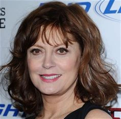 curly shoulder length haircuts over 60 1000 images about medium length hairstyles for over 60 on