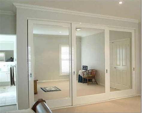 modern door mirrors and doors on pinterest mirror closet doors mirrored closet doors and search on pinterest