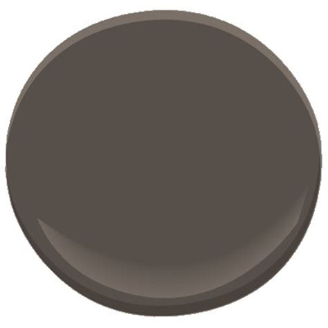 willow cc  paint benjamin moore willow paint color