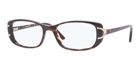 sferoflex sf1549 eyeglasses free shipping