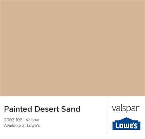 behr paint color desert sand painted desert sand from valspar home decor i adore