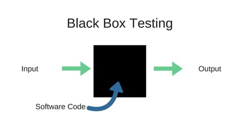 black box testing the top black box testing techniques testlio