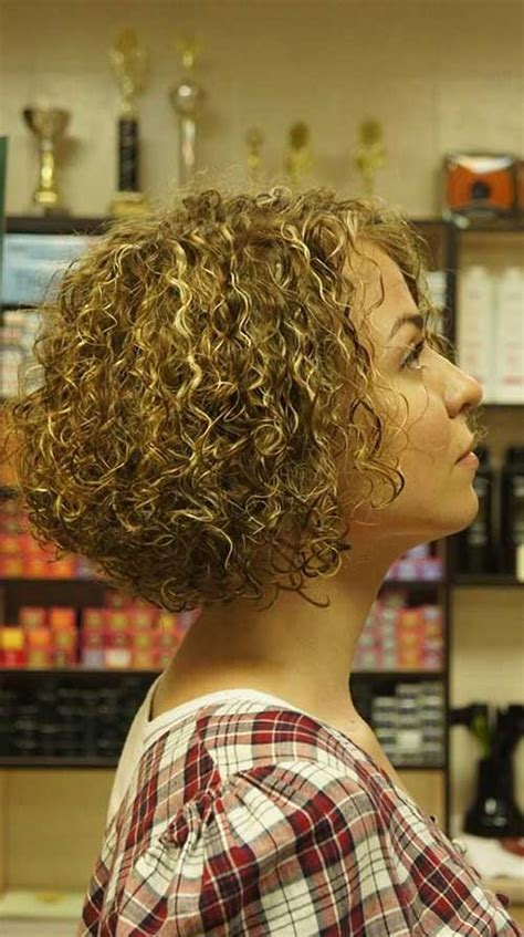 how to perm thick hairstyles for women over 50 short curly perms the best short hairstyles for women 2016