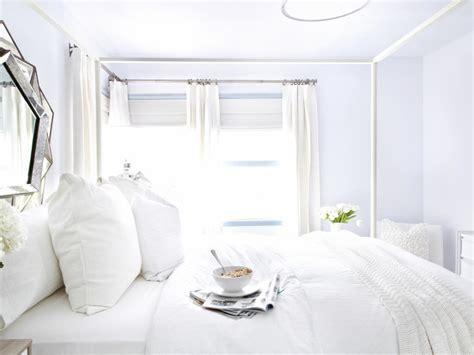 10 all white bedroom linens hgtv white on white guest bedroom makeover hgtv