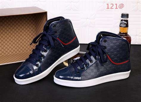 gucci sneakers for gucci shoes for sakacoco fr