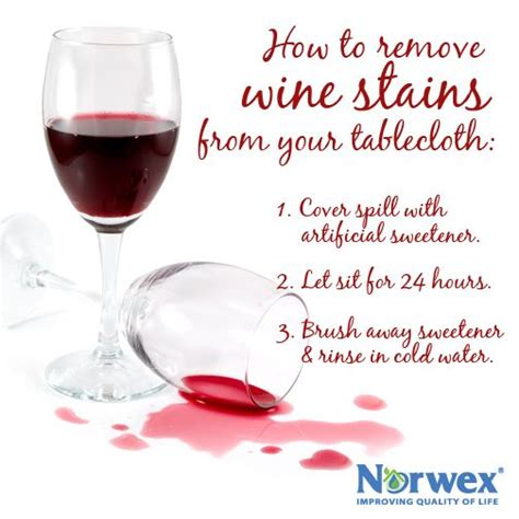 wine stain microfiber 74 best cleaning tips images on cleaning hacks