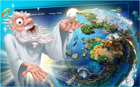 doodle god free hd doodle god hd free aplicaciones de android en play