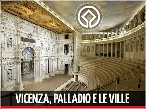 ufficio turismo vicenza vicenza palladio e le ville consorzio turistico vicenza 232