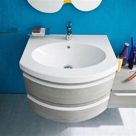 lavabi per bagni lavandini per bagno con mobile lavabo bagno colorato