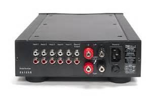 rega brio r lifier rega brio r integrated amplifier buy from movement audio