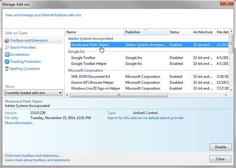 remove msn windows 10 how do i deny adds on windows 10 msn access to my sound