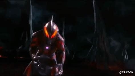 film ultraman zero vs belial ultra galaxy legend the movie ultraman zero vs belial