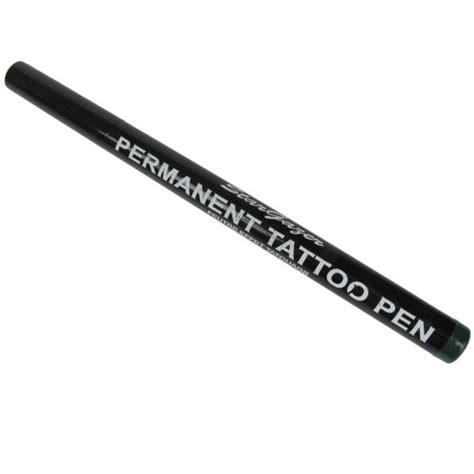 skin pen tattoo yuma az pen tattoo
