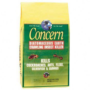 Garden Safe 4 Lb Diatomaceous Buy Bulk Concern Diatomaceous Earth Crawling Insect Killer