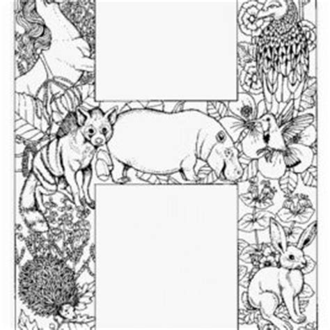 daily coloring pages letters daily coloring pages animal alphabet archives mente beta