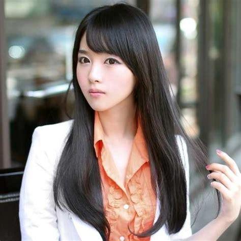 imagenes encuadernacion japonesa peruca castanho escuro lisa fibra japonesa importada r