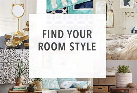 what is my decorating style picture quiz what is my home decorating style quiz the stylist