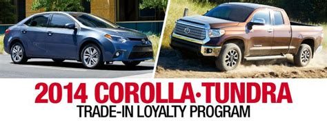 Toyota Loyalty Program 17 Best Images About Toyota Specials On Great