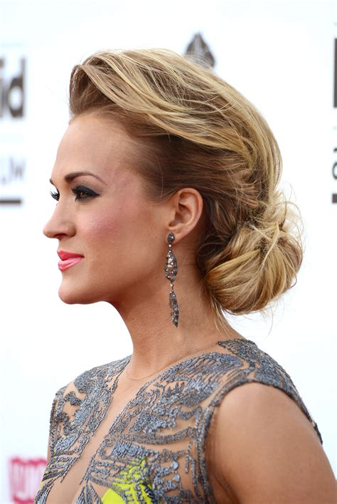 Hairstyles For Hair Updos For Formal by Easy Updo Hairstyles For Formal Events Hairstyles