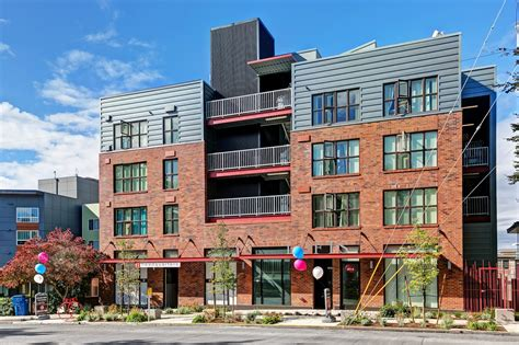 washington appartments 100 apartments for rent in washington apartments in