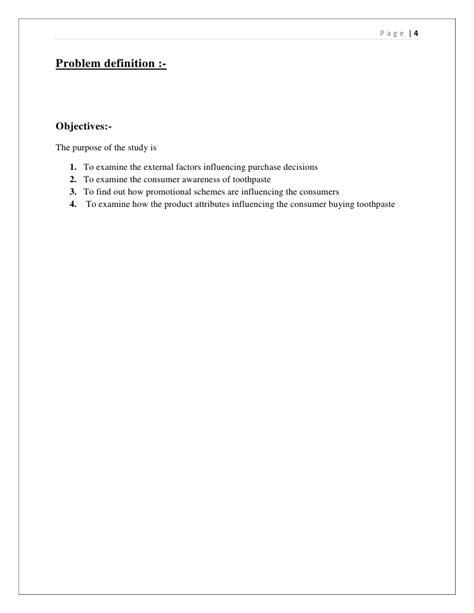 academic dissertation academic dissertation definition