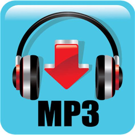 mpfree downlod best mp3 websites 2017 to download songs for free