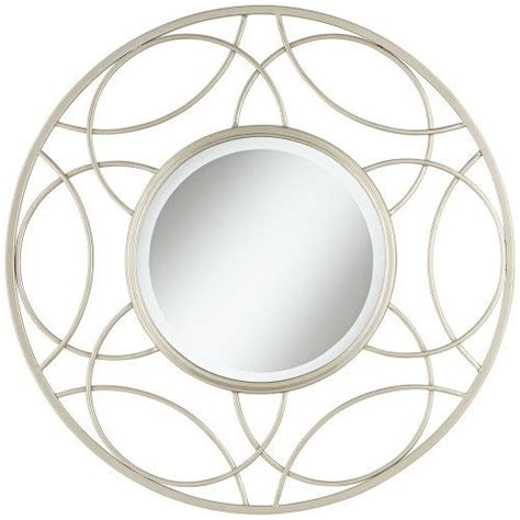 universal lighting and decor furniture 18 best mirrors images on pinterest wall mirrors mirror