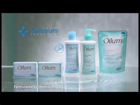 Oilum Collagen oilum collagen soap wash donna agnesia