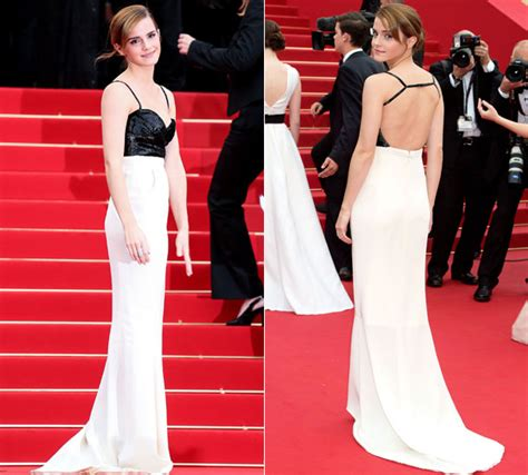 emma watson cannes film festival 2013 emma watson news photos and more hello online