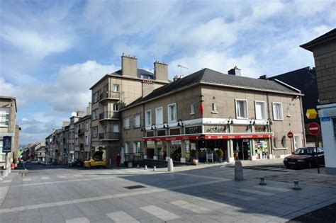 10 Best Vire by Location 224 Vire Calvados