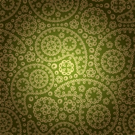pattern photoshop green 20 green floral patterns photoshop patterns freecreatives