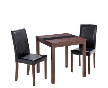 Dining Table And Chairs Brisbane Brisbane Walnut Small Dining Table And Chairs Uk Delivery