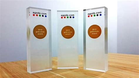 agoda ycs contact number agoda com announces winners of the 2013 gold circle award