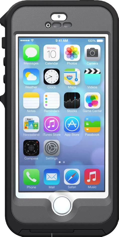 best rugged iphone 5s the best rugged cases for your iphone 5s or iphone 5