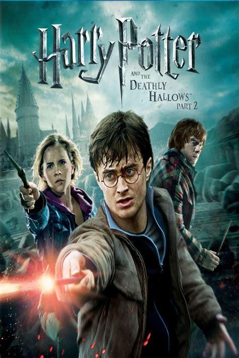 film terbaru harry potter harry potter en de relieken van de dood deel 2 2011