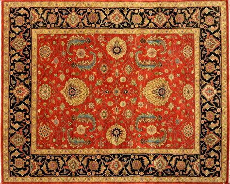mansours rugs afghanistan sultanabad mansour s rug gallery