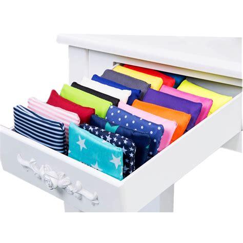 Shopping Bag Tas Belanja Lipat Ramah Lingkungan Pink I2326 tas belanja lipat ramah lingkungan blue