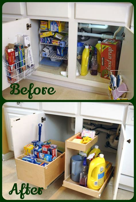 kitchen cabinet organization control the chaos pinterest 1000 images about kitchen shelves on pinterest trash