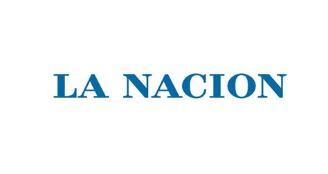 la nacion argentina la nacion cumple 145 a 241 os 04 01 2015 la nacion