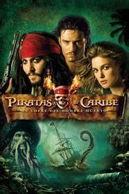 ver piratas del caribe en el fin del mundo pelicula
