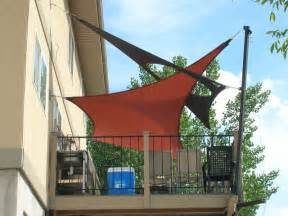 Triangle Awning Wicked Shade Projects