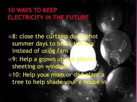 Slide Door Curtains Fun Facts About Electricity By Sammy And Anitak