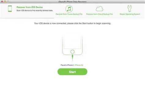 best iphone backup extractor top 5 free icloud backup extractor