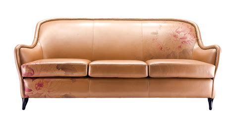 brushed leather sofa brushed leather sofa brushed leather sofa 18 with