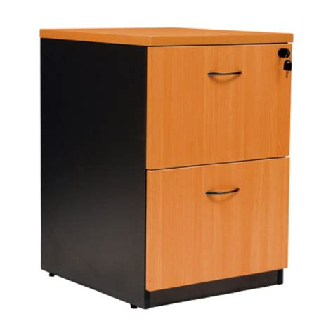 logan wooden filing cabinet office furniture since 1990