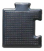 truck bed weights puzzle weights 174 home