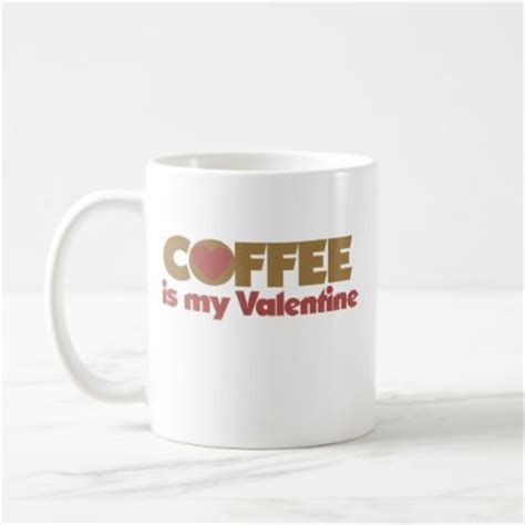 valentines day coffee s day coffee mugs on coffee mugs