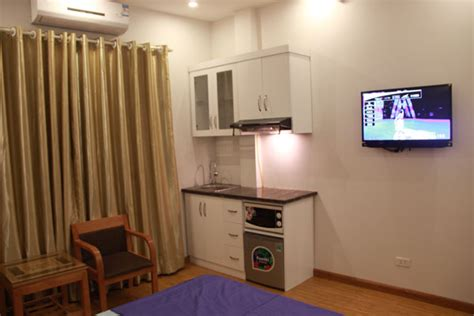 cheap studios or 1 bedroom apartments for rent cheap studio apartment in doi can str ba dinh