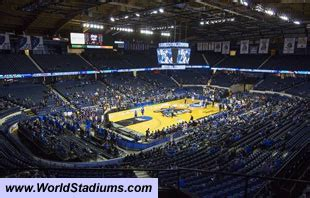 allstate arena rosemont il seating opinions on allstate arena